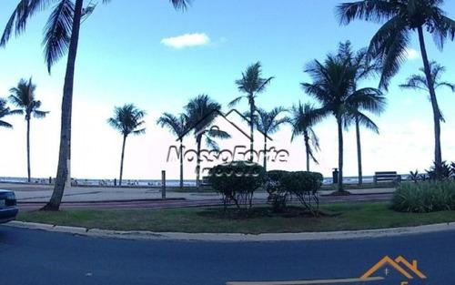 quitinete na gulhermina em praia grande