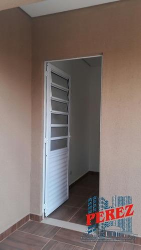 quitinete para alugar - 13650.5032
