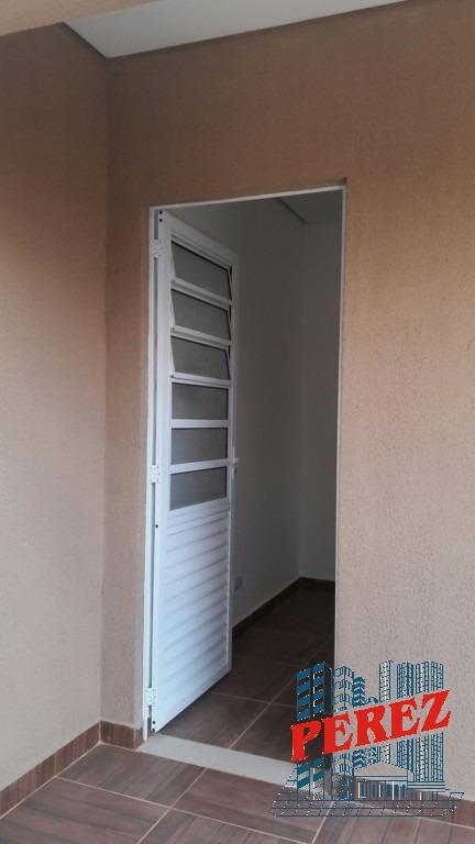 quitinete para alugar - 13650.5034