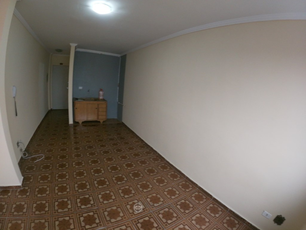 quitinete residencial - 2565-2
