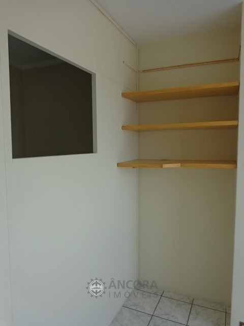 quitinete residencial - 506-2