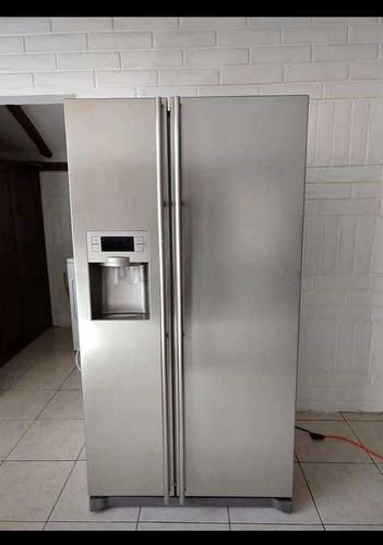 quito reparacion calefones_lavadora cumbaya tumbaco982610184