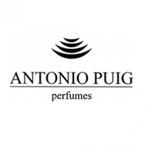 quorum antonio puig edt decant amostra 5ml original frete 7.