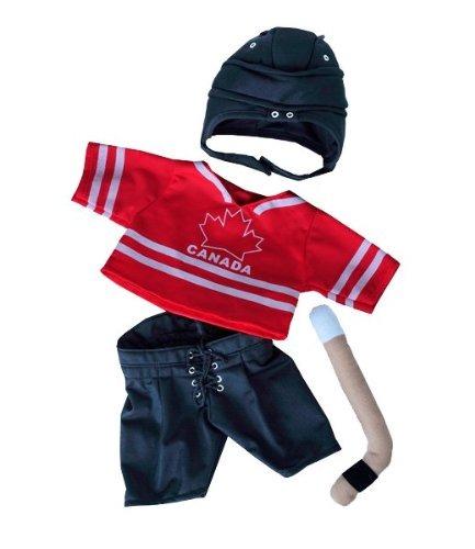a2937221f128d canada Hockey