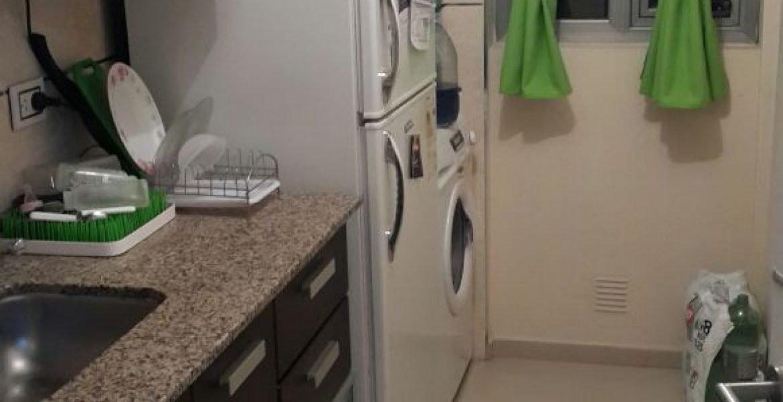 """""""oportunidad!!!! altos de villa sol  departamento 1 dormitorio :::sin cuotas:::"""