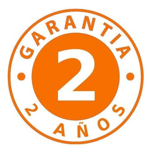qutral estufa salamandra a leña patagónica 6000 kcal