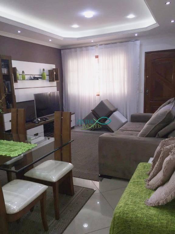 r$ 1 . 190 mil - linda casa na vila da penha - para clientes exigentes - 4 qtos - suíte - quintalzão - armários planejados - hidromassagem - 5 vagas - ca0238