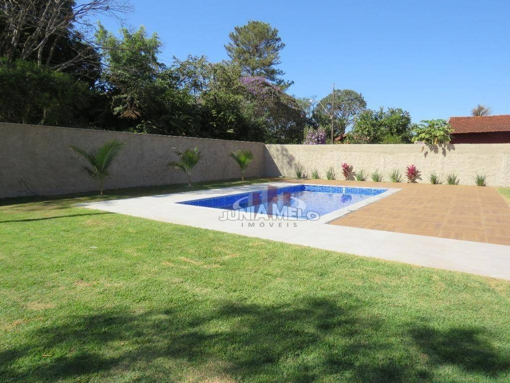r$ 1.130.000,00 - chácara com 3 dormitórios à venda, 2500 m²  - centro - jardinópolis/sp - ch0003