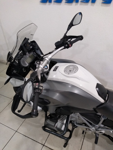 r 1200 gs 2015 branca