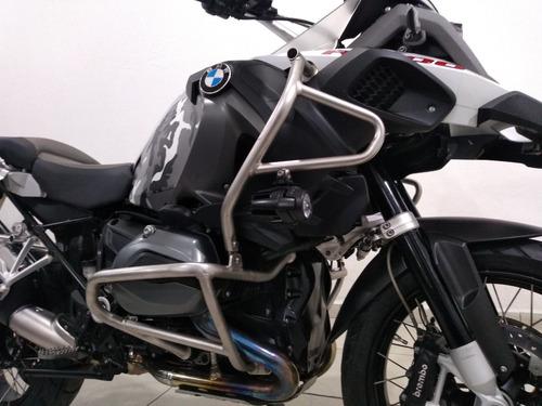 r 1200 gs 2016 adventure