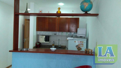 r$ 179.000,00 apartamento um quarto, engenho do mato, niterói. - ap0269