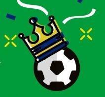 r$ 22/ mês  - robo tips de futebol ou escolha +50 ligas