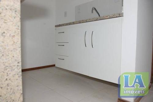 r$ 230.000,00 apartamento um quarto, engenho do mato, itaipu, niterói. - ap0057