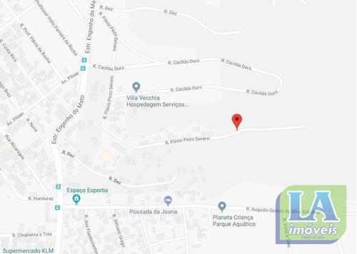 r$ 235.000,00 apartamento um quarto, itaipu, niterói. - ap0175