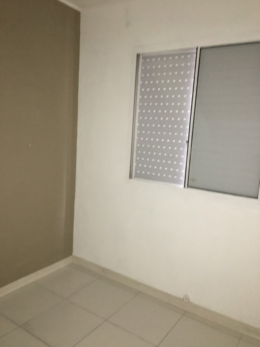 r$ 239.000 apartamento 02 dormitorios em interlagos