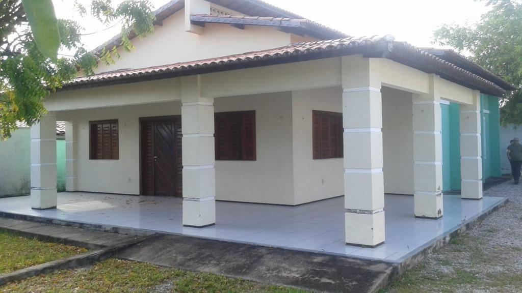 r$ 247 mil, 4 quartos, casa! - ca0164