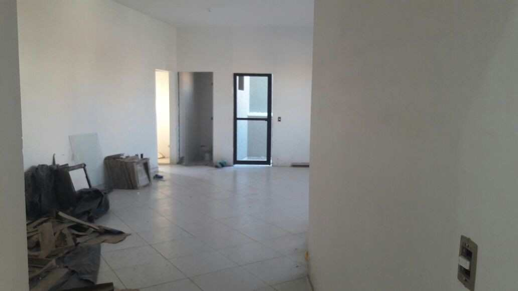 r-3607   salas comerciais   agapema 9 salas com total de 748m² - a3607