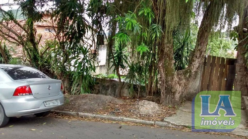 r$ 420.000,00 terreno 360 m² declive à venda, piratininga, niterói. - te0216