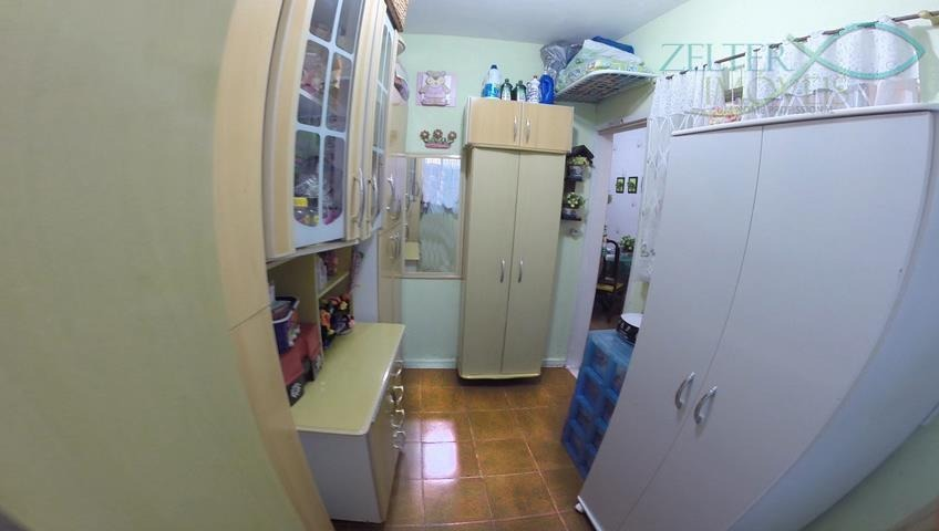 r$ 430 mil! - lindo apt tipo casa - vila da penha - 2 qtos - dep. de empregada completa - ap0634