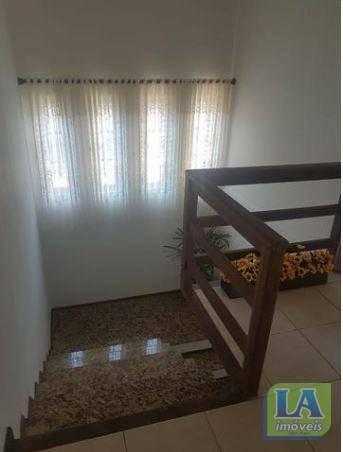 r$ 450.000,00 casa condomínio 3 quartos suíte lazer à venda, itaipu, niterói. - ca1112