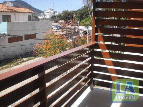 r$ 530.000,00 casa 3 quartos primeira locação à venda, itaipu, niterói. - ca0405