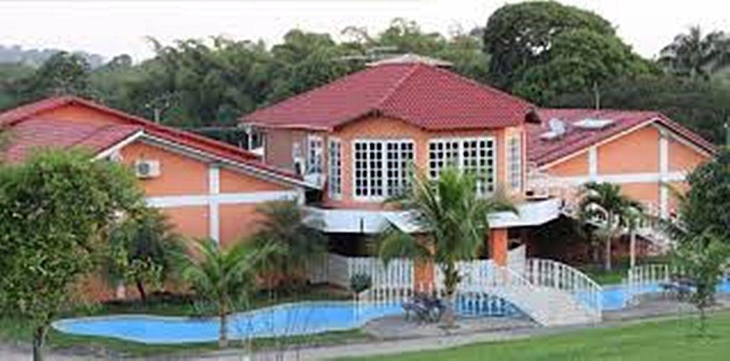 r$ 75 mil reais! terreno no condomínio ubatã em maricá.