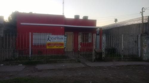 r. elena (2235) glew - casa - apta credito