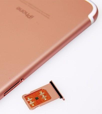 r-sim 11 + gevey desbloqueio iphone 7s 7 se 6s 6 5 5s 5c