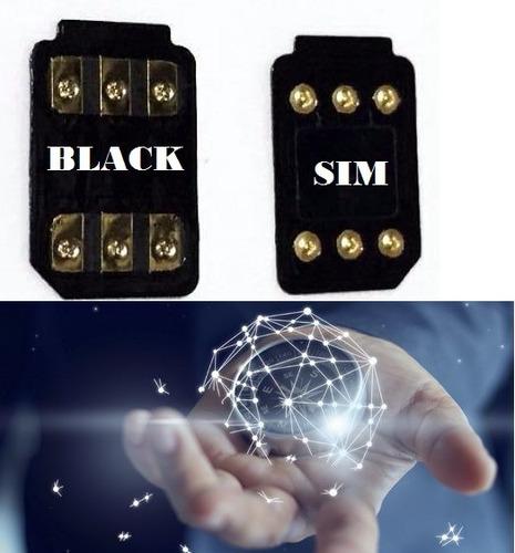 r sim12 rsim 12 13 automatica   garantia asesoria universal