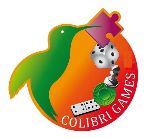 r transportes con sonido biyú bu-6314 colibrí games