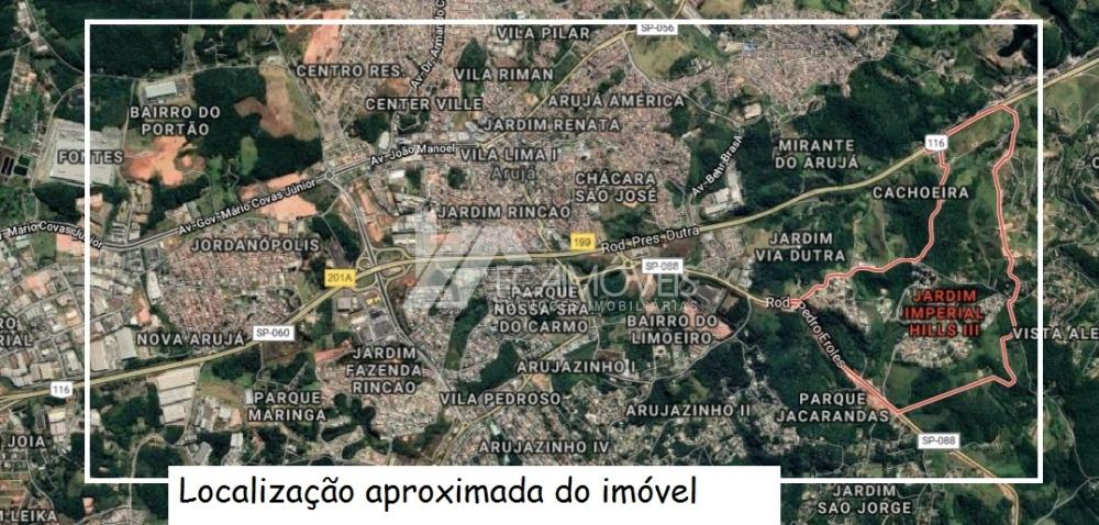 r viterbo, jardim imperial hills iii, arujá - 411326