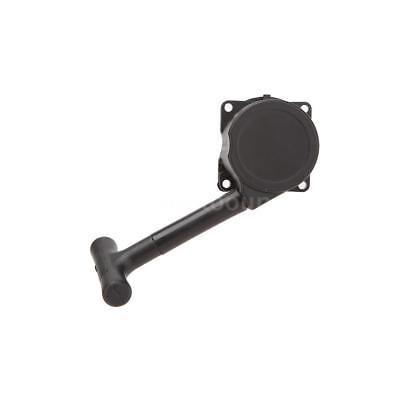 r020 piezas jale el arrancador para hsp rc 1/10 nitro coche