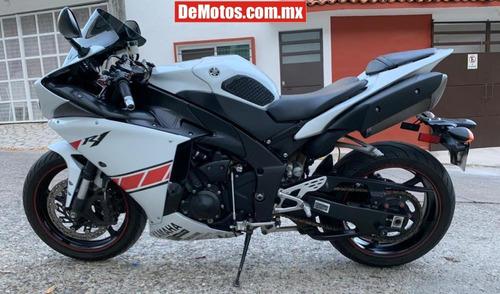 r1 2011 nacional envio gratis demotos.com.mx