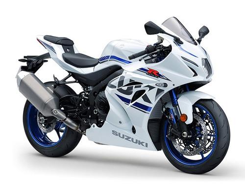 r1000 gsx 1000 deportiva moto suzuki gsx