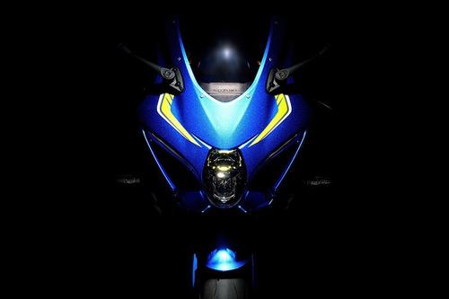 r1000 moto deportiva suzuki gsx