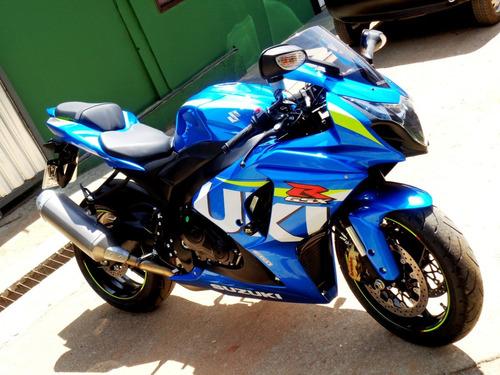 r1000 moto suzuki gsx