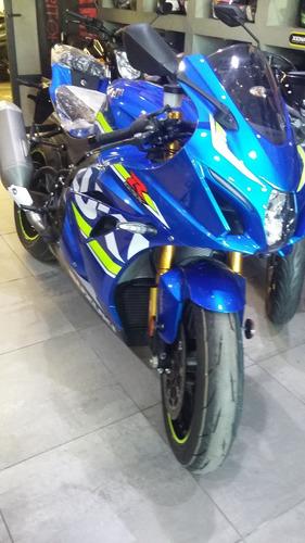 r1000 motos suzuki gsx