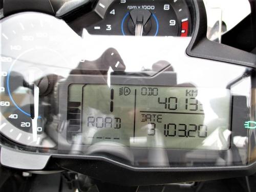 r1200 adventure bmw