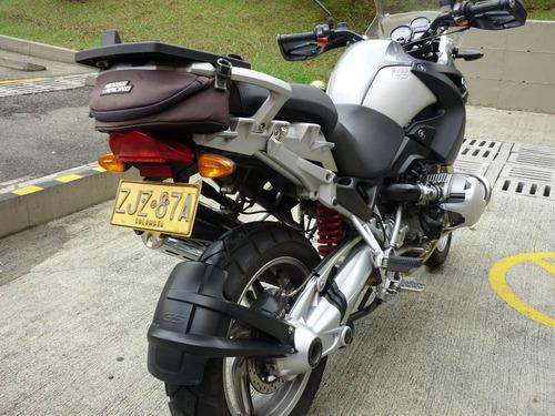 r1200gs 2005