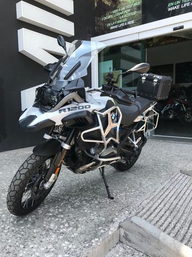 r1200gs adv moto bmw