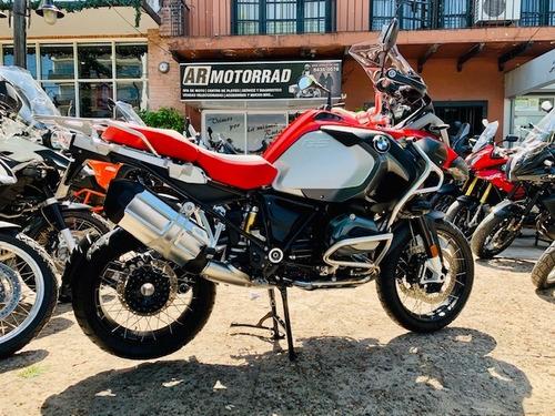 r1200gs adventure aguatera, 1200gs, gs1200, no ktm, bmw 1250