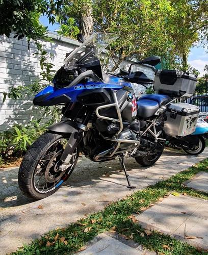 r1200gs adventure bmw