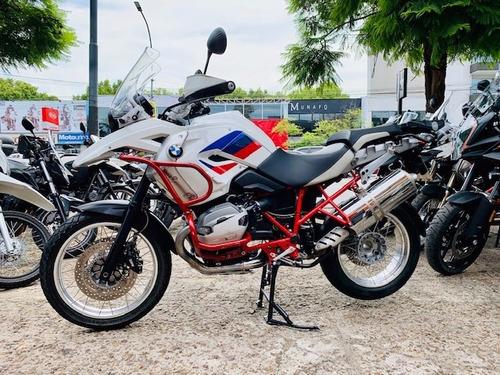 r1200gs rallye, gs1200, gs 1200, 1200gs, no f800gs, bmw gs