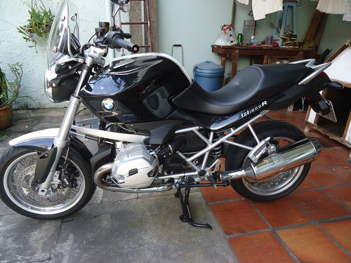 r1200r classic bmw