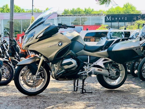 r1200rt aguatera unica, rt1200, no r1200gs, no 1200gs, bmw