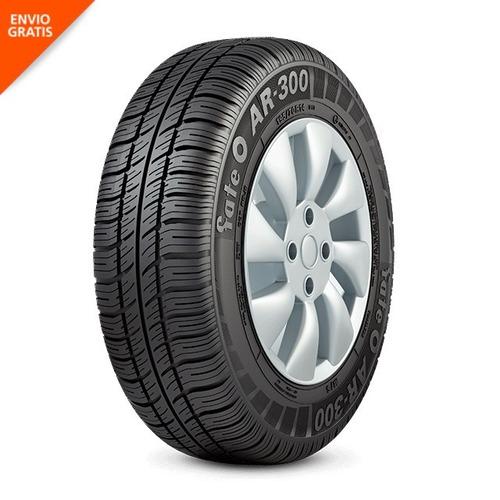 r14 neumáticos fate