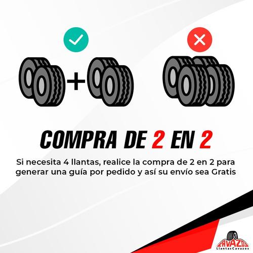 r16 pirelli llantas