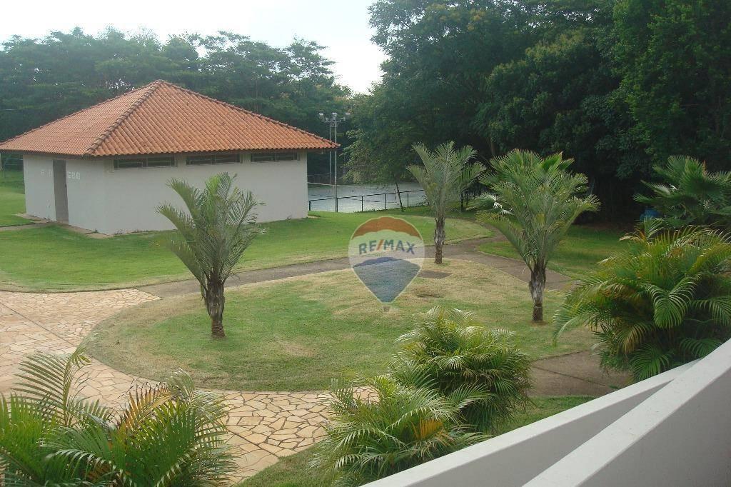 r$225.000,00 - terreno à venda condomínio fechado  jardim primavera, nova odessa - sp de 315,63 m² - te0130