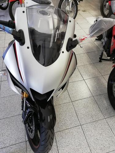 r3 silver modelo 2020