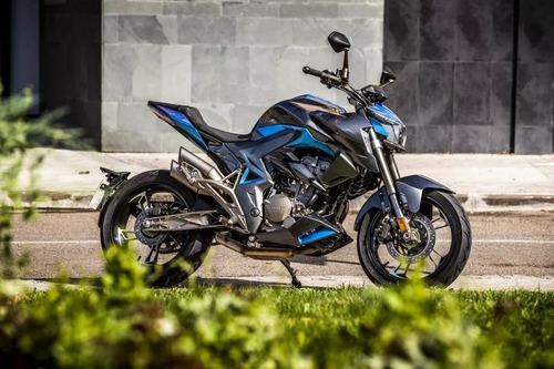 r310 motos beta zontes